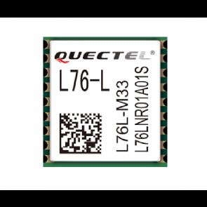 Quectel 3G/4G Module | Quectel LTE IoT module | Quectel