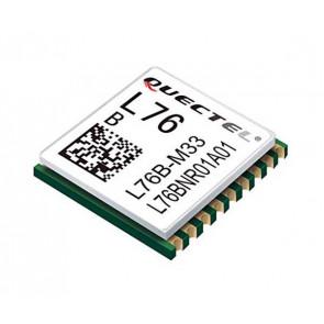 Quectel L76B GNSS Module