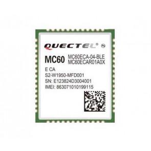 Quectel MC60E