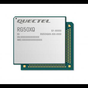 Quectel RG502Q-EA
