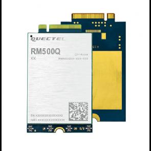 Quectel RM500Q-CN