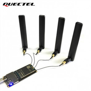 Quectel RM500Q-CN Development Board