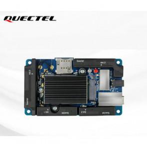 Quectel RM500Q-GL Dev EVB Kit
