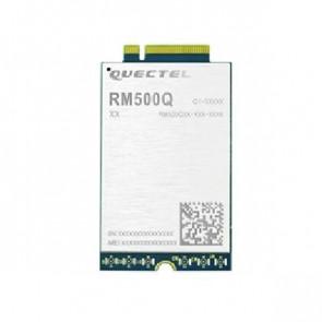 Quectel RM500Q