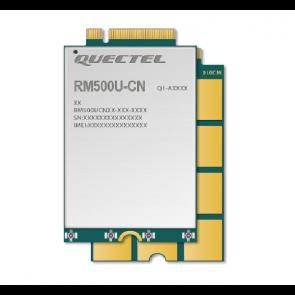 Quectel RM500U-CN