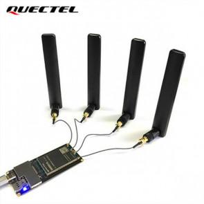 Quectel RM500U-CN 5G Module Development Board EVB Kit (QTMR0021ZJ)