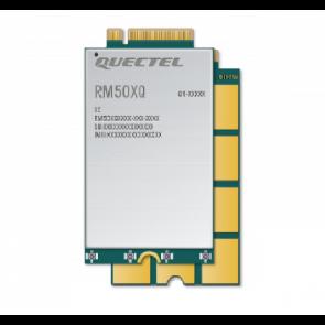 Quectel RM502Q-GL