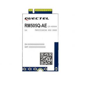 Quectel RM505Q-AE