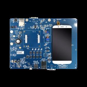 Quectel Smart EVB Kit