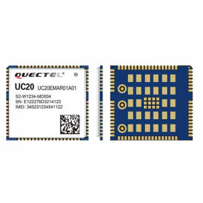 Quectel 3G/4G Module | Quectel LTE IoT module | Quectel Wireless
