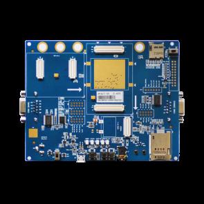 Quectel UMTS & LTE EVB Kit