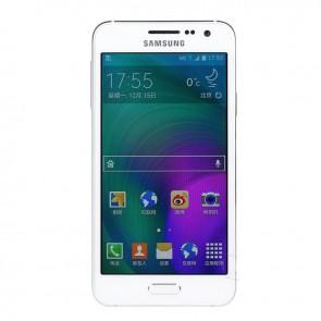 Samsung Galaxy A3 SM-A3000