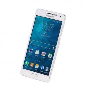 Samsung Galaxy A5 SM-A5009