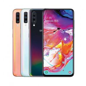 Samsung Galaxy A70 SM-A7050