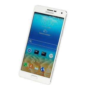 Samsung Galaxy A7 SM-A7009
