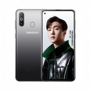Samsung Galaxy A8s SM-G8870