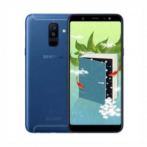 Samsung Galaxy A9 Star Lite SM-A6050