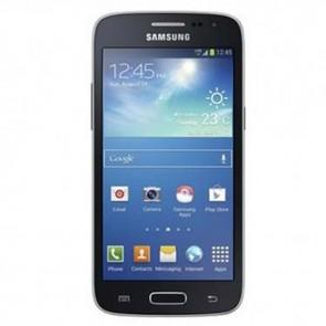 Samsung Galaxy Core LTE G3518 4G TD-LTE Smartphone (Samsung SM-G3518)