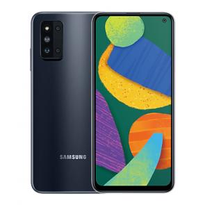 Samsung Galaxy F52 SM-E5260