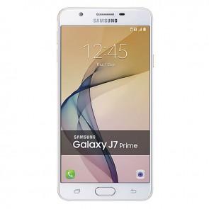 Samsung Galaxy J7 Prime G6100