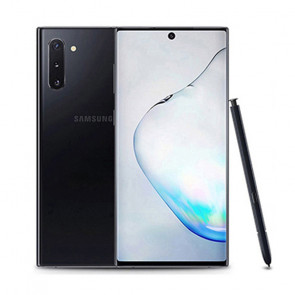 Samsung Galaxy Note10 SM-N970