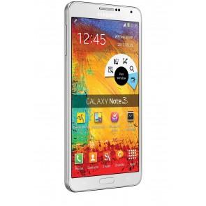 Samsung Galaxy Note3 N9007 4G TD-LTE Smartphone (Samsung SM-N9007)