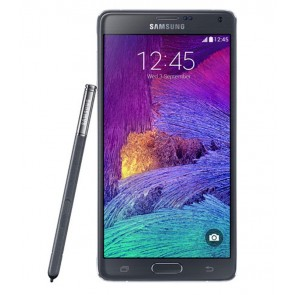 Samsung Galaxy Note4 N9100