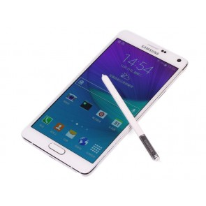Samsung Galaxy Note4 N9108V