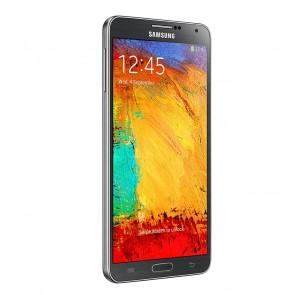 Samsung Galaxy Note3 SM-N900W8 4G FDD-LTE Smartphone (Samsung N900W8)