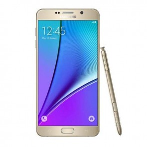 Samsung Galaxy Note 5 N9200