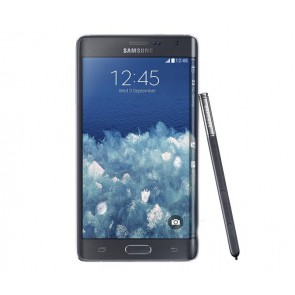 Samsung Galaxy Note Edge SM-N9150
