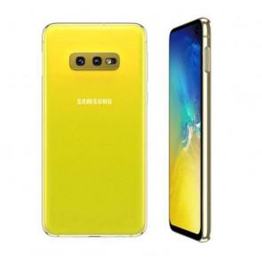 Samsung Galaxy S10e SM-G9700