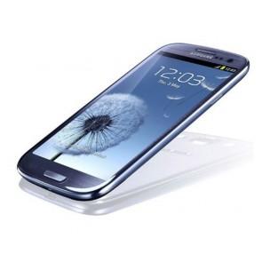 Samsung Galaxy S4 GT-I9507 4G TD-LTE Smartphone