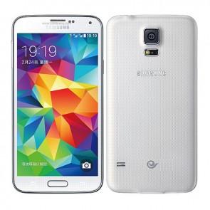 Samsung Galaxy S5 G9006W