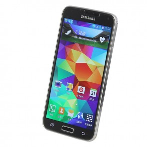 Samsung Galaxy S5 G9008W