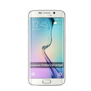 Samsung Galaxy S6 EDGE G9250