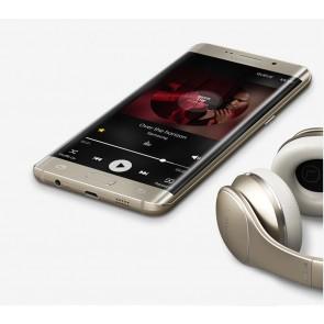 Samsung Galaxy S6 EDGE+ SM-G9280