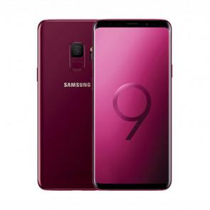 Samsung Galaxy S9+ SM-G9650