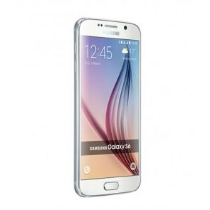 Samsung Galaxy S6 G9200