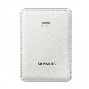 Samsung SM-V101F 4G LTE Cat4 Mobile WiFi Hotspot| Buy unlocked Samsung SM-V101F 4G Router