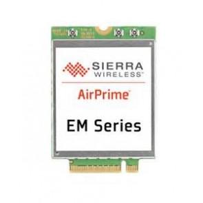 Sierra Wireless Airprime EM7455