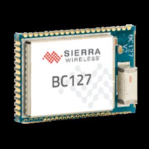 Sierra AirPrime BC127