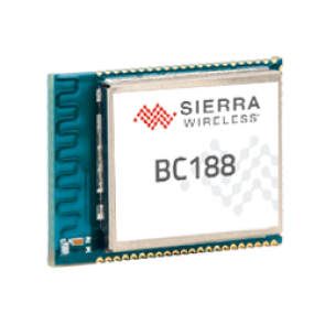 Sierra Wireless AirPrime BC188