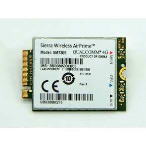 Sierra Wireless AirPrime EM7305