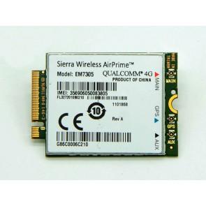 Sierra Wireless AirPrime EM7305