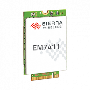 Sierra Wireless AirPrime EM7411