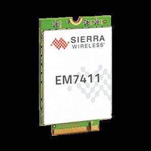 Sierra Wireless AirPrime EM7411