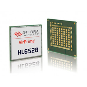 Sierra Wireless AirPrime HL6528
