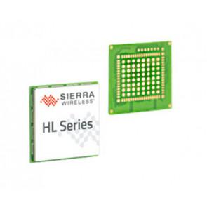 Sierra Wireless AirPrime HL7650
