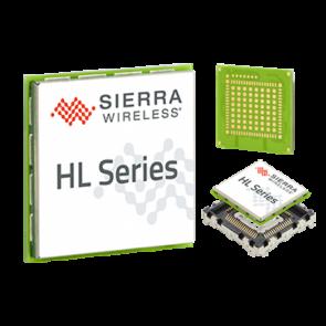 Sierra Wireless AirPrime HL7648